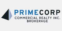 primecorp-sponsor-new