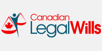 canadianlegal