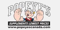 popeyes1